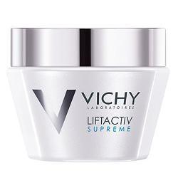 Vichy Liftactiv Supreme Crema Giorno 50 ml Pelle normale e mista
