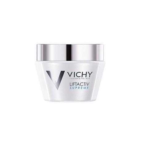 Vichy Liftactiv Supreme PNM Crema Giorno 50 ml Pelle normale e mista