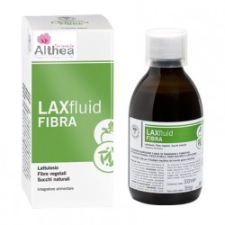 Unifarco Laxfluid Fibra 300 Ml