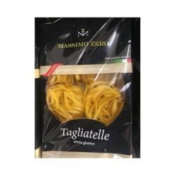 Massimo Zero Tagliatelle 250 G