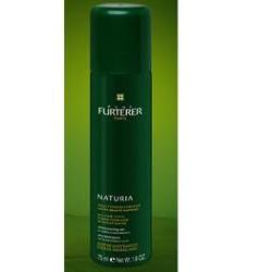 Rene Furterer Rene' Furterer Naturia Shampoo Secco Spray 150 Ml