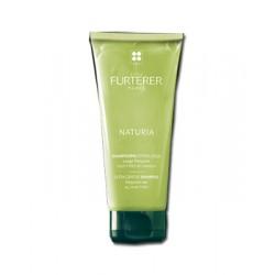 Rene Furterer Naturia Shampoo 500 Ml