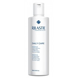 Rilastil Daily Care Essence Lozione