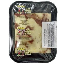 Belli Freschi Pizza Mozzarella Senza Lattosio 150 G