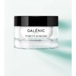 Galenic Purete Sublime Peeling Rinnovatore 50 Ml