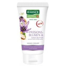 Rausch Ag Kreuzlingen Rausch Hand Cream Alla Passiflora 50 Ml