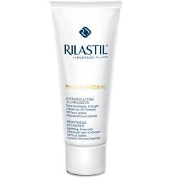 Rilastil Progression HD Intensificatore di Luminosità 50 ml Crema Illuminante