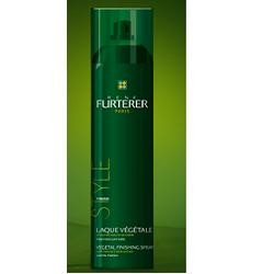 Rene Furterer Rene' Furterer Styling Finish Lacca Vegetale Spray 100 Ml