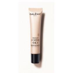 Galenic Teint Lumiere Dd Spf 25 Perfezionatore Di Bellezza Tutto In 1 Nudo 40 Ml