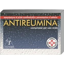 Teofarma Antireumina