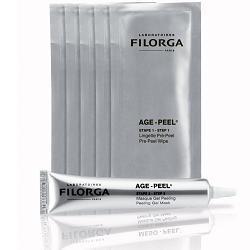 Filorga Age Peel 20 ml Trattamento Rigenerante Viso