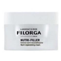 Filorga Nutri Filler 50 ml Crema Nutri-rimpolpante