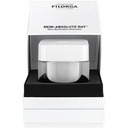 Filorga Skin Absolute Day 50 ml Trattamento Giorno Anti-età globale