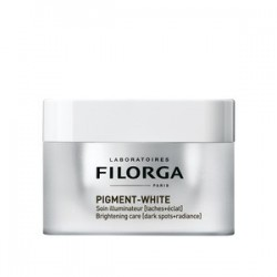 Filorga Pigment White 50 ml Crema anti-macchie uniformante