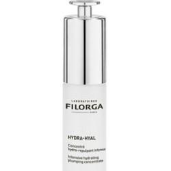 Filorga Hydra Hyal 30 ml Siero Viso idra-rimpolpante all'Acido Ialuronico puro