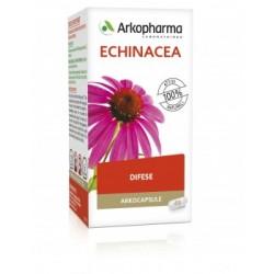 Arkopharma Arkocapsule Echinacea 45 capsule