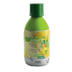 Named Drenam Integratore Alimentare Drenante Liquido 300ml