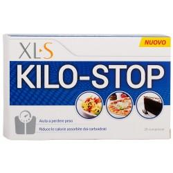 XLS Kilo Stop Integratore Alimentare 28 cpr