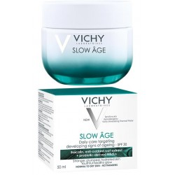 Vichy Slow Age Crema spf30 50 ml