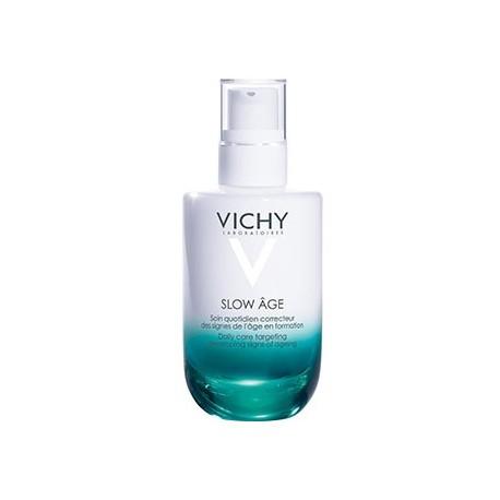 Vichy Slow Age Fluido 50ml spf25
