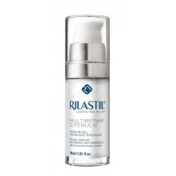 Rilastil Multirepair S-Ferulic 30 ml
