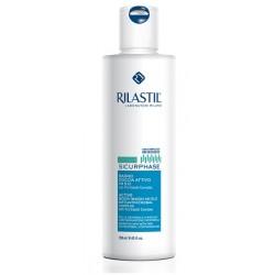 Rilastil Sicurphase Bagno Dermatologico 250 ml
