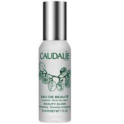 Caudalie Eau de Beauté 30 ml Acqua di Bellezza
