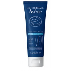 EAU THERMALE AVENE FLUIDO DOPO BARBA 75 ML