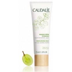 Caudalie Masque Crème Hydratant 75 Maschera-crema idratante