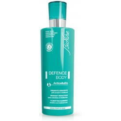 Bionike Defence Body Anticellulite Drenante Riducente 400ml
