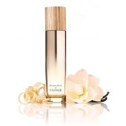 Caudalie Parfum Divin 50 ml Profumo Divino