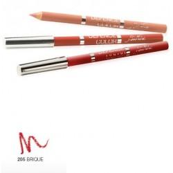 Bionike Defence Color Lip Design Matita Labbra 205 Brique