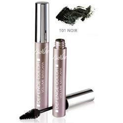 Bionike DEFENCE COLOR BIONIKE VOLUME MASCARA 01 NOIR