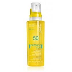 Bionike Defence Sun Olio Solare Spf50+ Spray 150ml