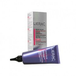 LIERAC BODY SLIM SIERO-GEL SNELLENTE ANTI-CELLULITE 100ML