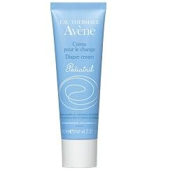 EAU THERMALE AVENE PEDIATRIL CREMA PER IL CAMBIO 50 ML