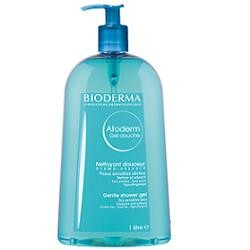 ATODERM GEL DOUCHE 200 ML