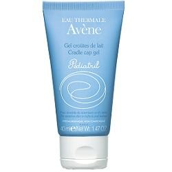 EAU THERMALE AVENE PEDIATRIL GEL CROSTA LATTEA 40 ML
