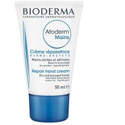 ATODERM MAINS CREMA MANI 50 ML
