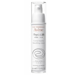 Avène Physiolift Crema Giorno Levigante effetto Lifting per Pelli delicate 30 ml