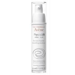 Avène Physiolift Emulsione giorno Levigante effetto Lifting per Pelli delicate 30 ml