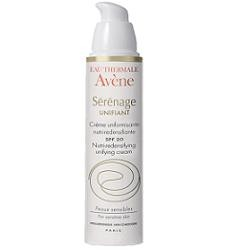 EAU THERMALE AVENE SERENAGE UNIFIANT CREMA 40 ML
