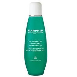 DARPHIN AROMATIC SEAWEED BATH 200ML