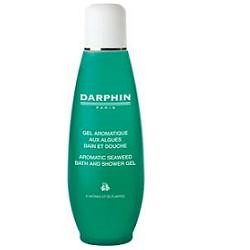 DARPHIN AROMATIC SEAWEED BATH 500ML