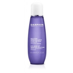 DARPHIN EYE MAKEUP REMOVER SOLUTION