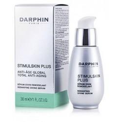 Darphin Stimulskin Plus Divine Serum 30ml Siero Anti-età Globale