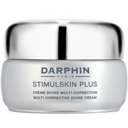 Darphin Stimulskin Plus Divine Rich Cream 50ml Crema Anti-età globale per pelli secche