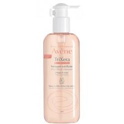 Avene Trixera Detergente Nutri-fluido 400 ml Gel-detergente per pelli secche e sensibili