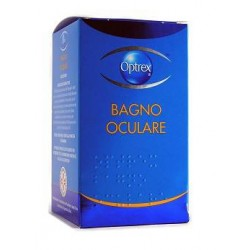 Optrex Bagno Oculare 110 ml 13%