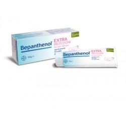 Bepanthenol Crema Extra Protezione 100 GR
